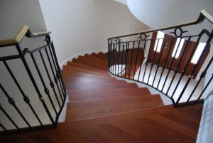 Exceptionnel WoodStairs.com