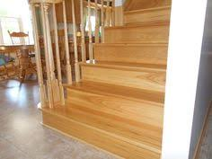 Superb We Offer Everything From Soft Maple Baluster, Soft Maple Handrails, And  Soft Maple Wood Stair Treads. Although The Name Soft Maple May Have You  Thinking It ...