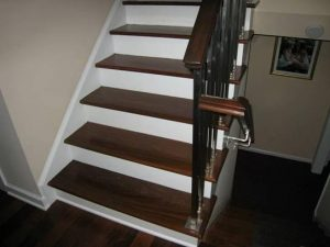 Www.woodstairs.com/wp Content/uploads/2017/06/waln...