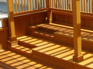 For Woodworkers Looking To Use A Type Of Lumber That Is Decay And Rot  Resistant, Western Red Cedar Is A Great Option Because It Has A High Level  Of ...