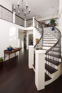 WoodStairs.com
