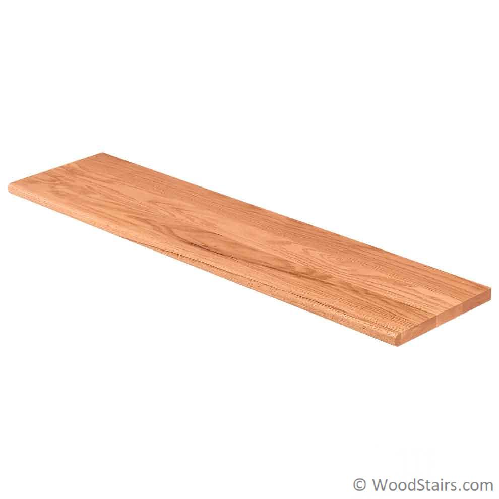 Bon WoodStairs.com