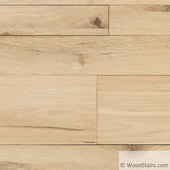 onata-white-oak-antic